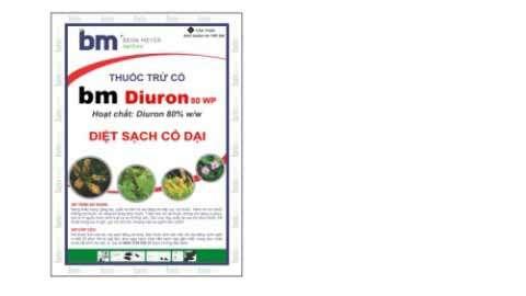 bo-san-phabo-san-pham-diuron