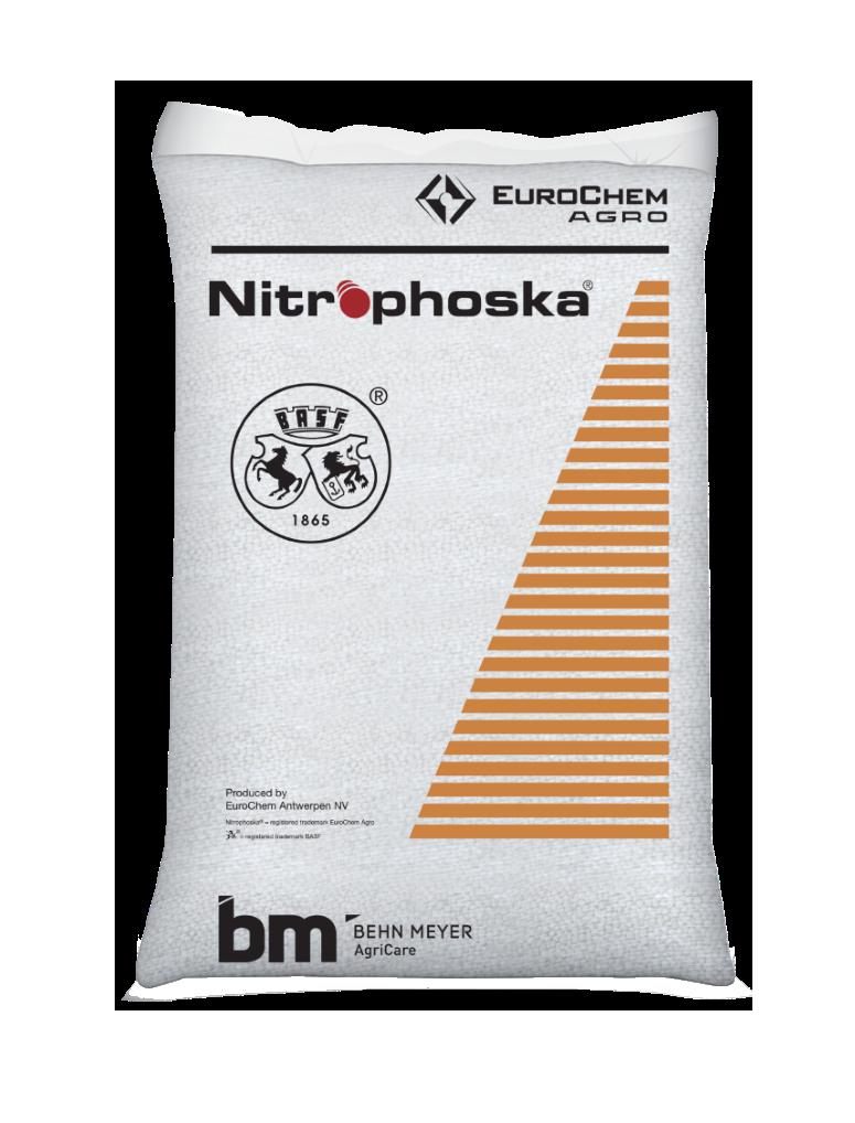 nitrophoska1