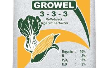 sp-Growel