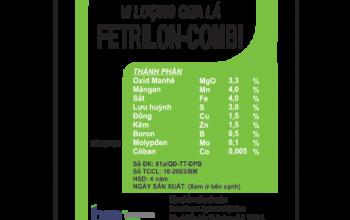 FETRILON – COMBI